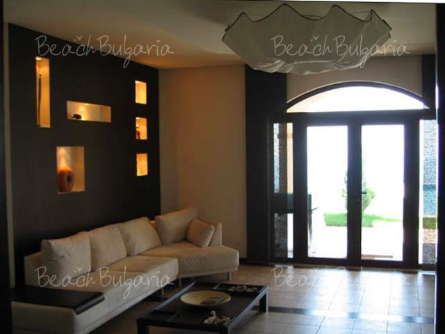 BlackSeaRama Golf & Villas9