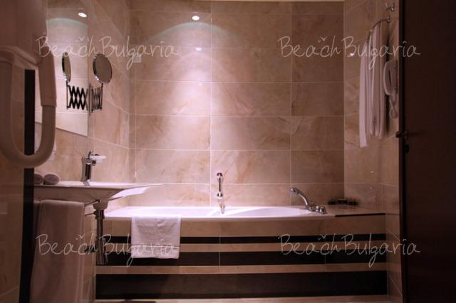 Swiss Belhotel and Spa Varna15