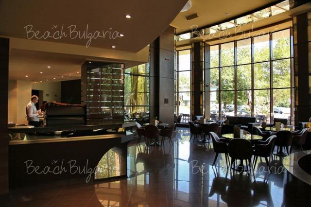 Swiss Belhotel and Spa Varna6