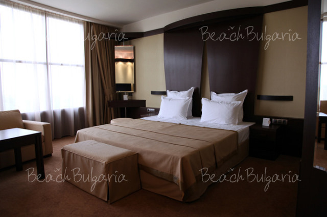 Swiss Belhotel and Spa Varna7
