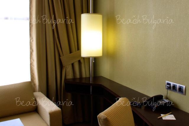 Swiss Belhotel and Spa Varna8