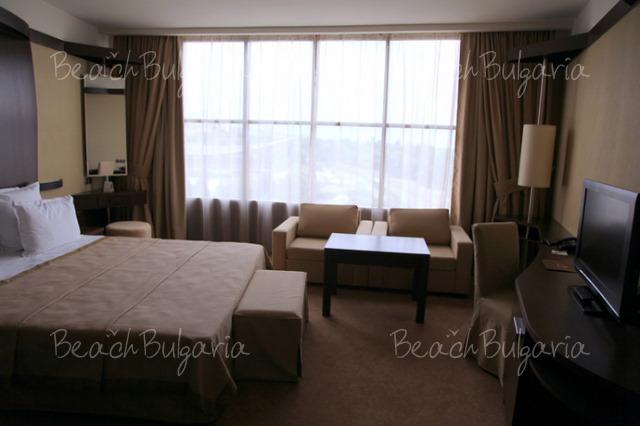 Swiss Belhotel and Spa Varna10