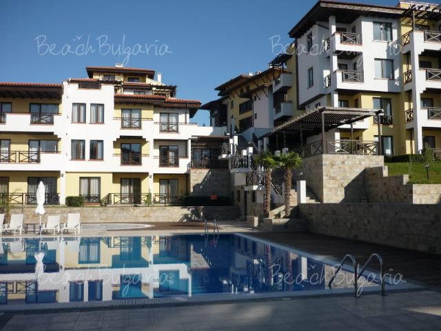 Sveti Nikola Village22