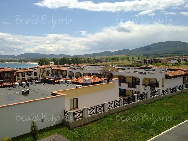 Sveti Nikola Village26