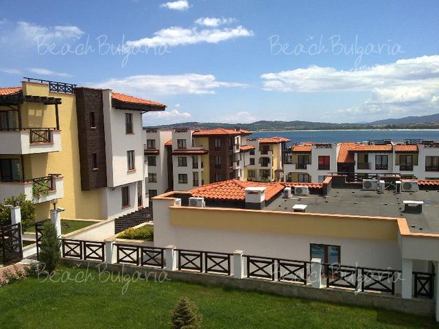Sveti Nikola Village27