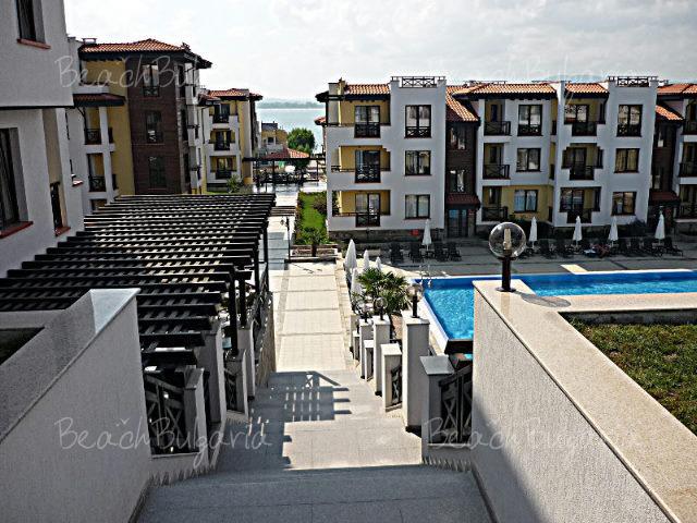 Sveti Nikola Village4