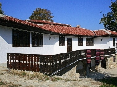 Ovchaga Complex3
