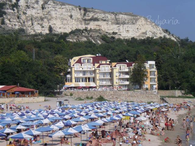 Helios Hotel3