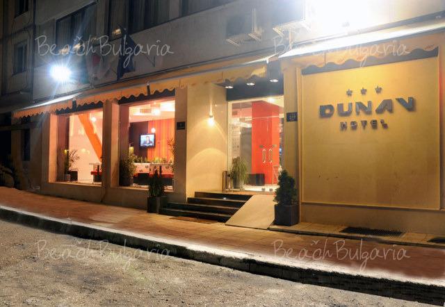 Dunav hotel16