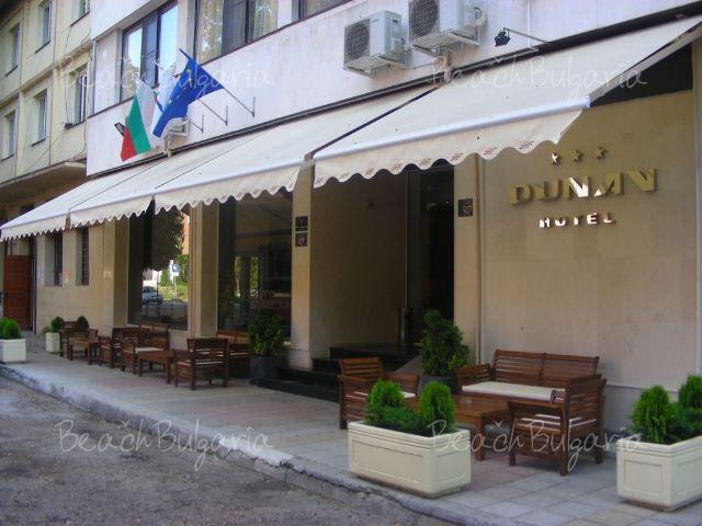 Dunav hotel4