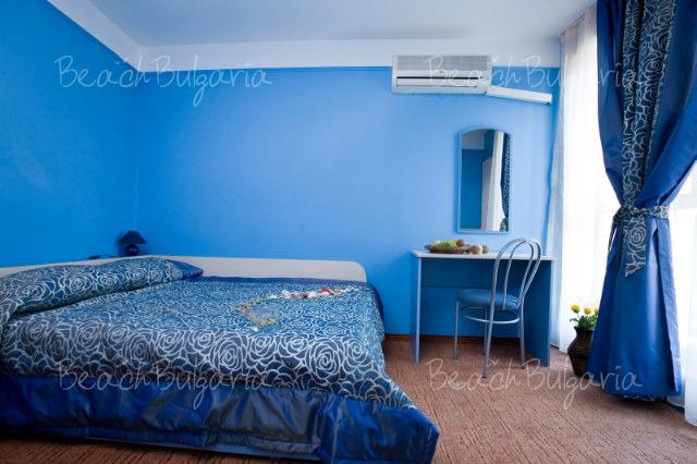 Fotinov Hotel11