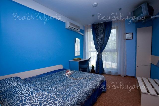 Fotinov Hotel12