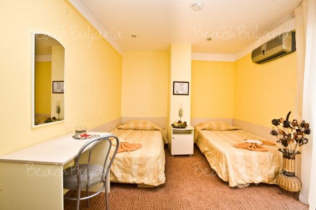 Fotinov Hotel4