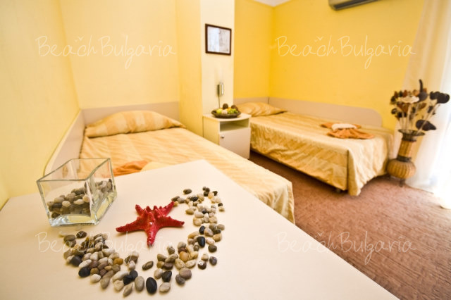 Fotinov Hotel5
