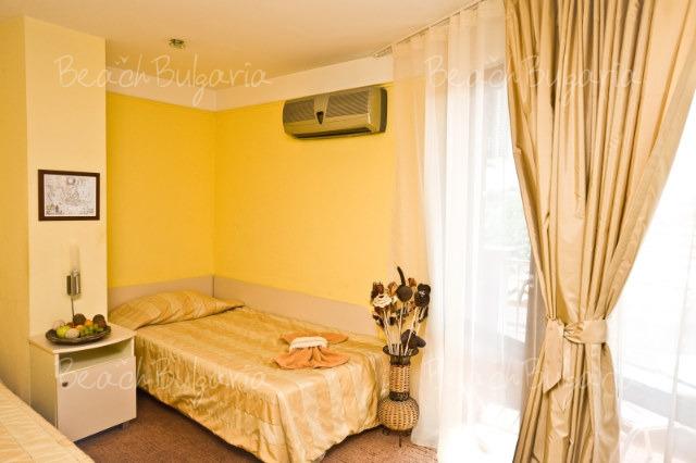 Fotinov Hotel6