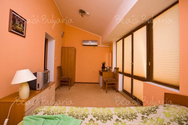 Fotinov Hotel8