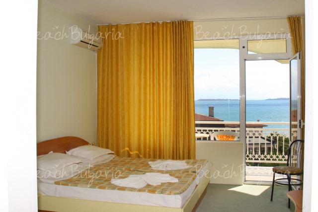 Panorama Hotel13