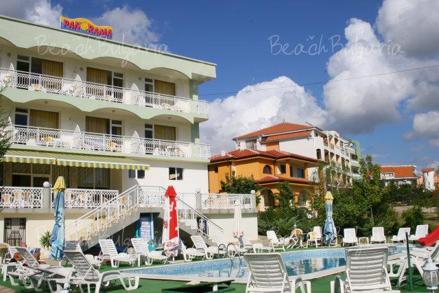 Panorama Hotel3