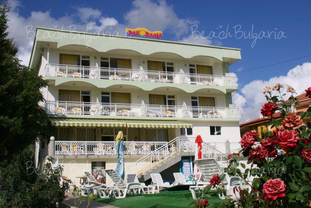 Panorama Hotel21