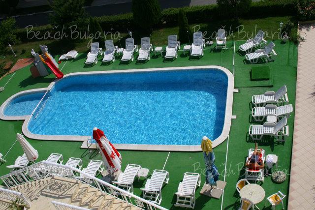 Panorama Hotel8
