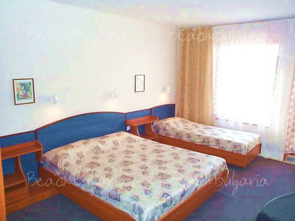 Naslada Hotel11