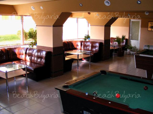 Naslada Hotel13