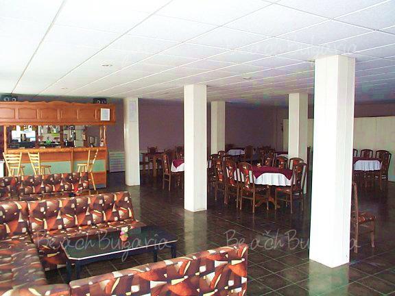 Naslada Hotel22