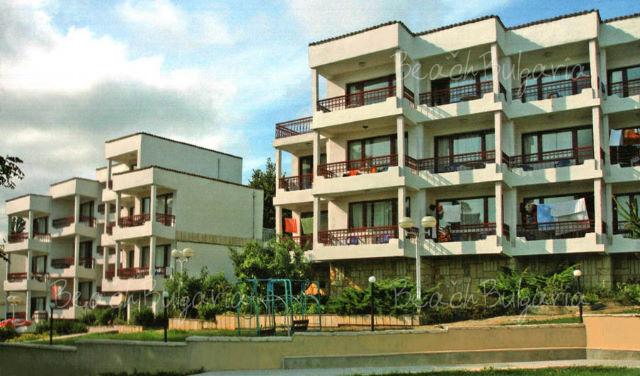 Naslada Hotel6