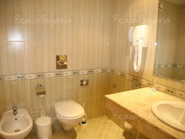 Lotos Hotel13