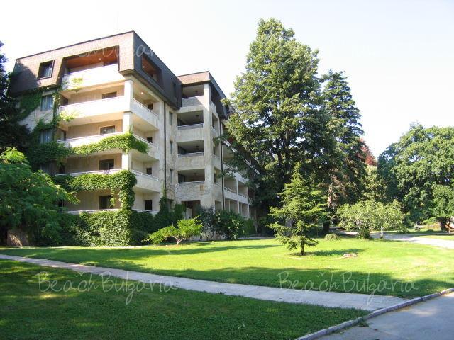 Lotos Hotel17