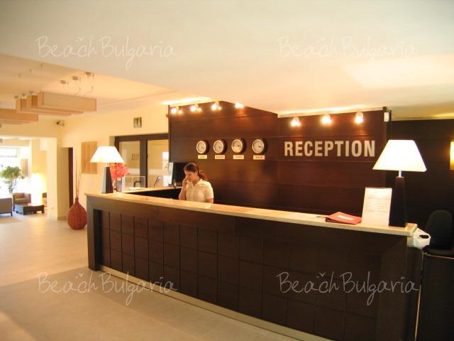 Lotos Hotel3