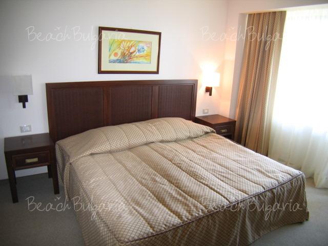Lotos Hotel10