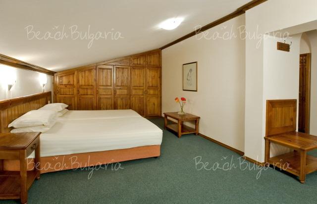 Blyan Hotel 15