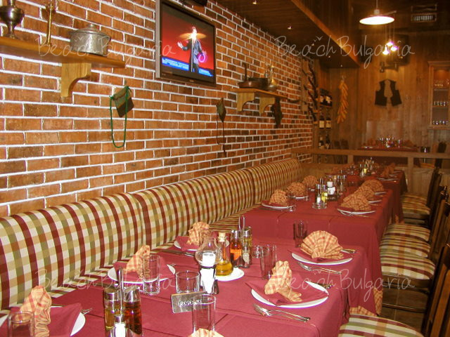 Blyan Hotel 20