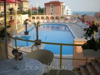 Laguna Hotel2