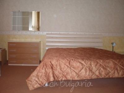 Laguna Hotel15