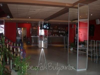 Laguna Hotel16