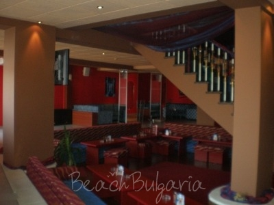 Laguna Hotel17