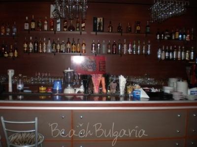 Laguna Hotel18