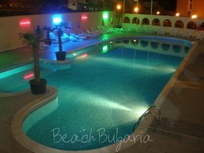 Laguna Hotel20