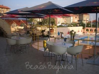 Laguna Hotel3