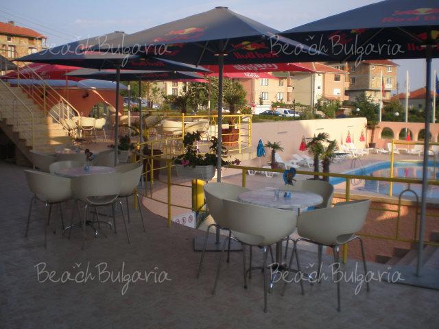 Laguna Hotel22
