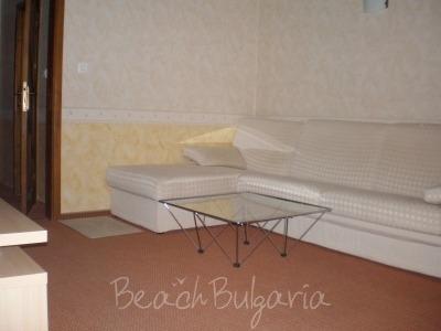 Laguna Hotel5