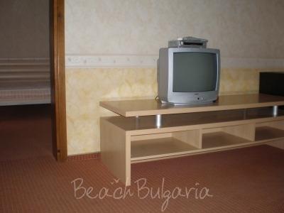 Laguna Hotel7