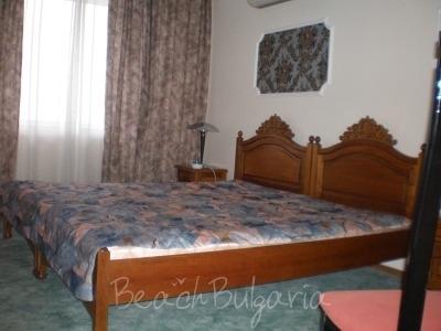 Laguna Hotel9
