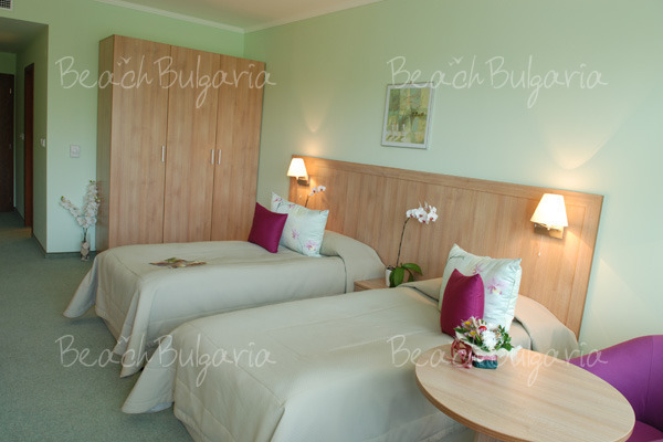 Orchidea Boutique SPA Hotel 18