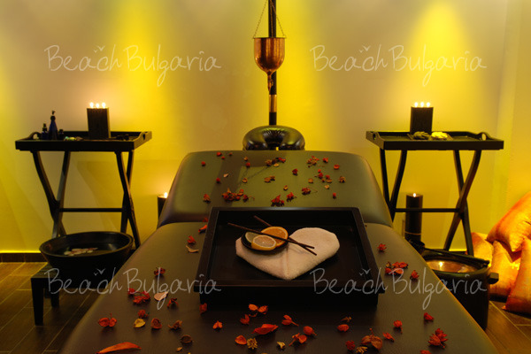Orchidea Boutique SPA Hotel 27