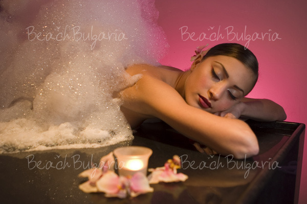Orchidea Boutique SPA Hotel 30