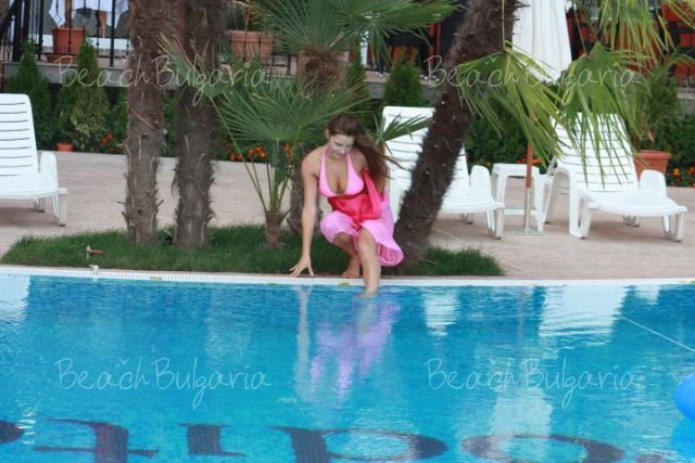 Afrodita 2 Hotel12