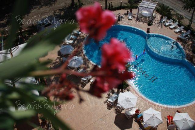 Afrodita 2 Hotel15